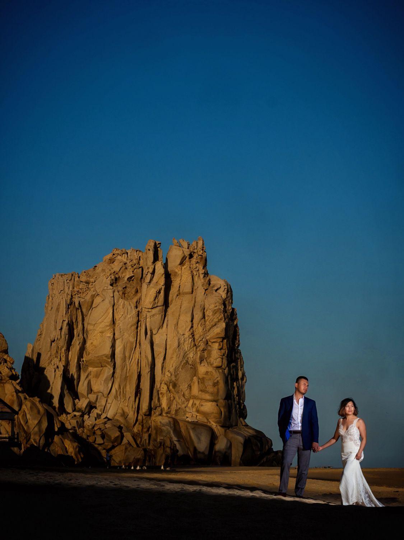 Grand Solmar Wedding Destination wedding cabo, Cabo san
