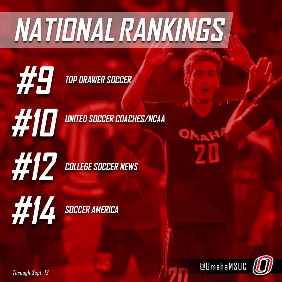 Pin By Kent Fossland On College Soccer College Soccer Soccer Coaching Omaha Nebraska