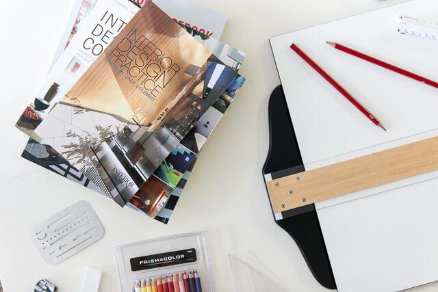 Nyiad Complete Course In Interior Design Review Interior Design