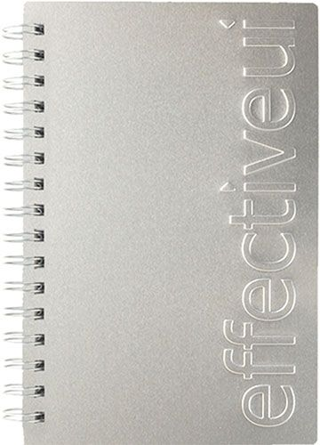 alloy journal seminar pad w chip back 5 5 x 8 5 from