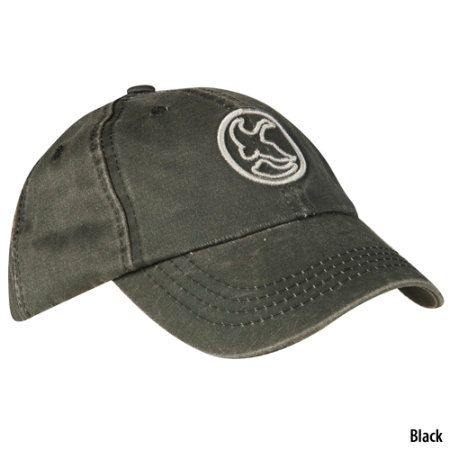 3e1eaabd0f1 Gander Mountain Weathered Cotton Circle Goose Logo Cap - Gander Mountain