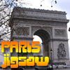 New game added to GamesDLD.com : Paris Jigsaw Play Here: http://gamesdld.com/paris-jigsaw/  #France, #Fun, #Girl, #Highscore, #Paris, #Puzzle #Puzzles