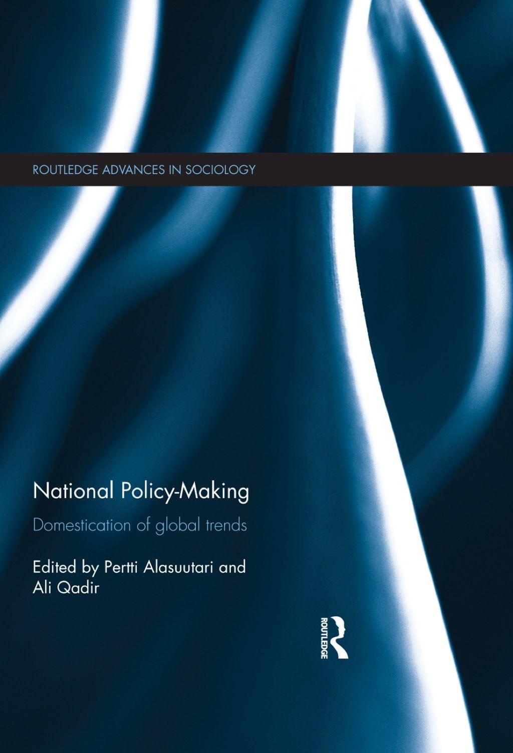 National Policy Making Ebook Rental In 2019 Ebooks Books