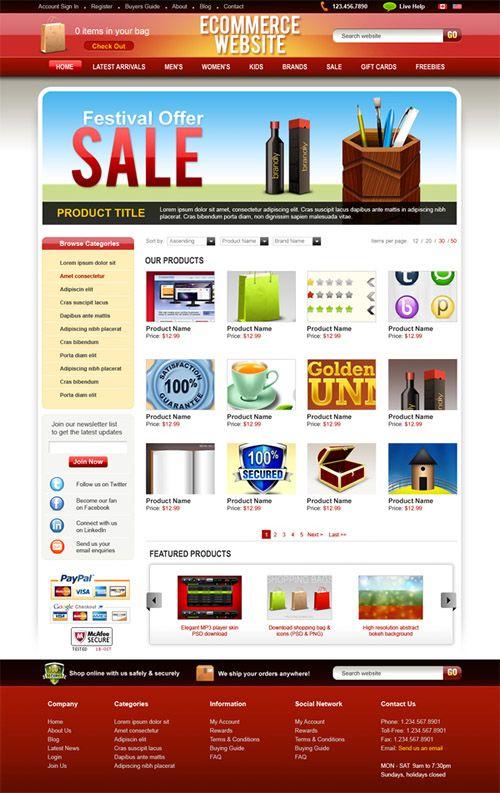 40-website-psd-templates-download.aspx