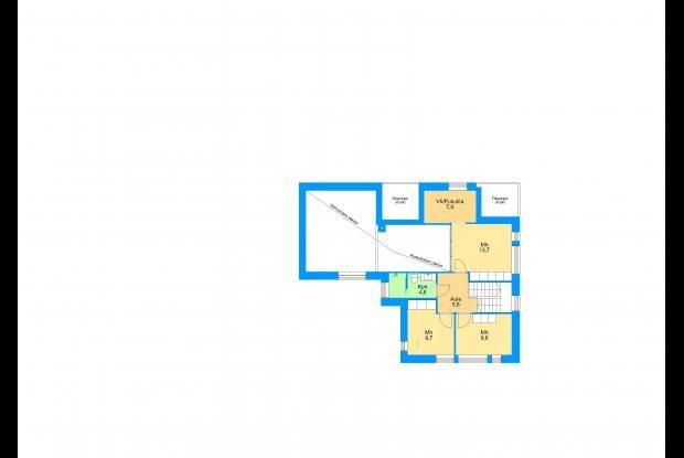 31 HB Kivitalo | Asuntomessut