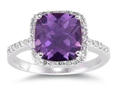 Resultado de imagen para violet gold jewelry