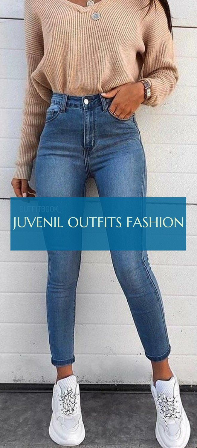 Jugendoutfits Mode | 00:51 #churchoutfitfall Jugendoutfit Mode | 00:51 #churc …