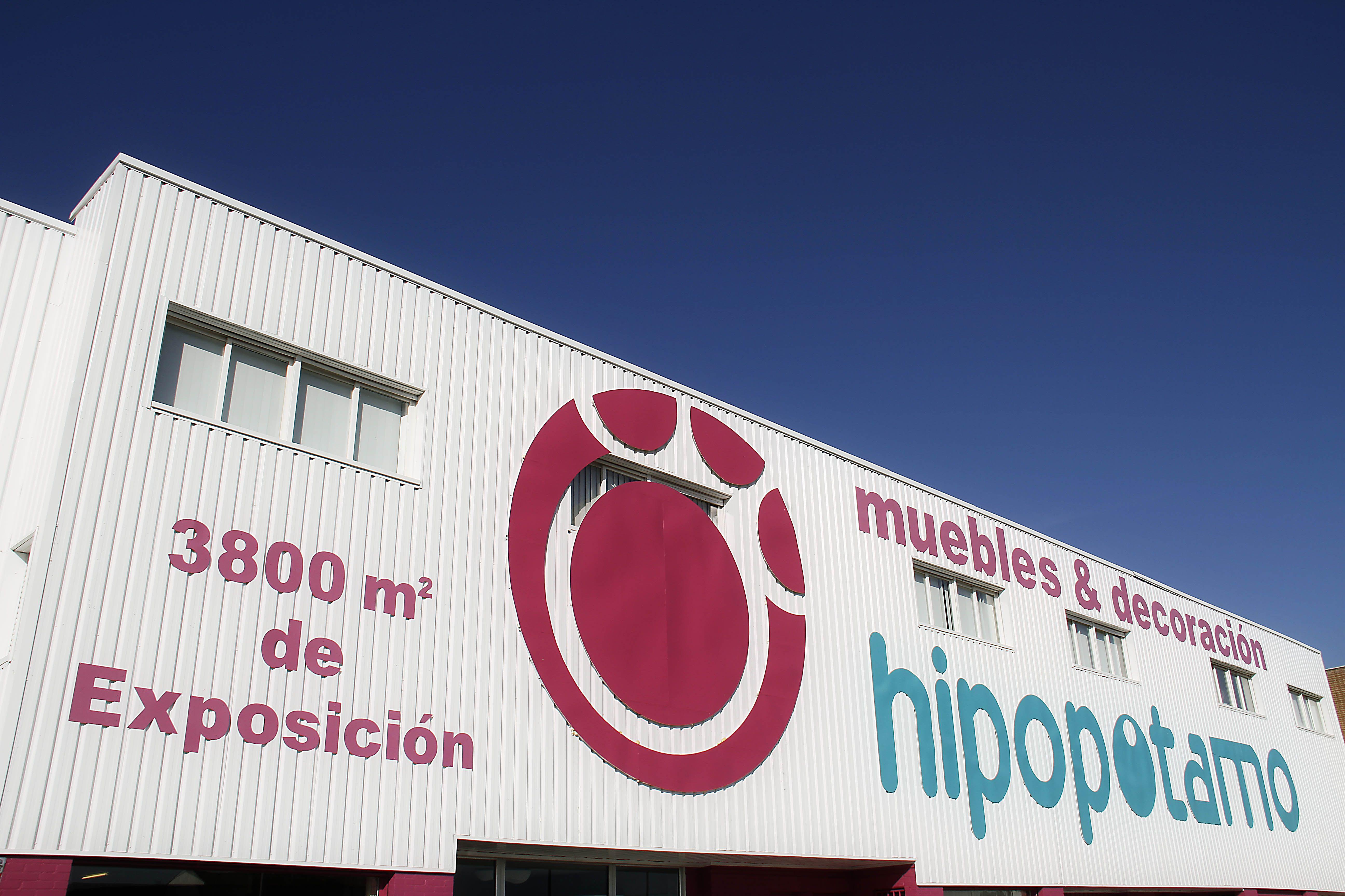 22 Mejores Im Genes De Nuestras Instalaciones Y Nuestra Gente En  # Muebles Hipopotamo En Zaragoza