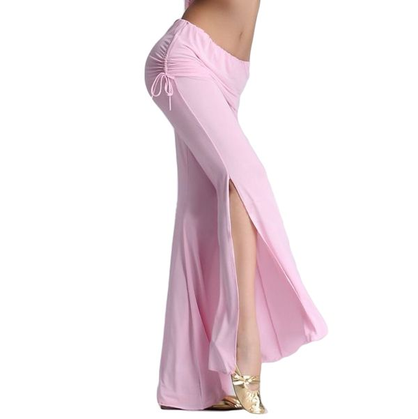Stylish Belly Dance Pants Pattern | Pants | Pinterest | Pants ...