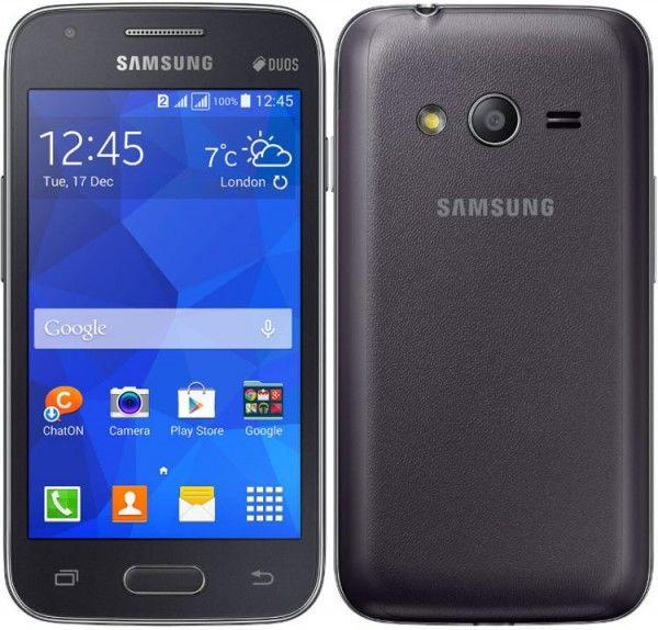 Pin by FUN BAJ on File download | Samsung galaxy duos, Samsung