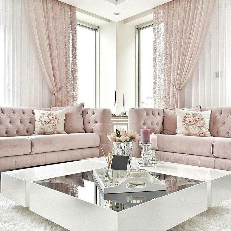 Pinterest Write Black Elegant Living Room Luxury Living Room Romantic Living Room