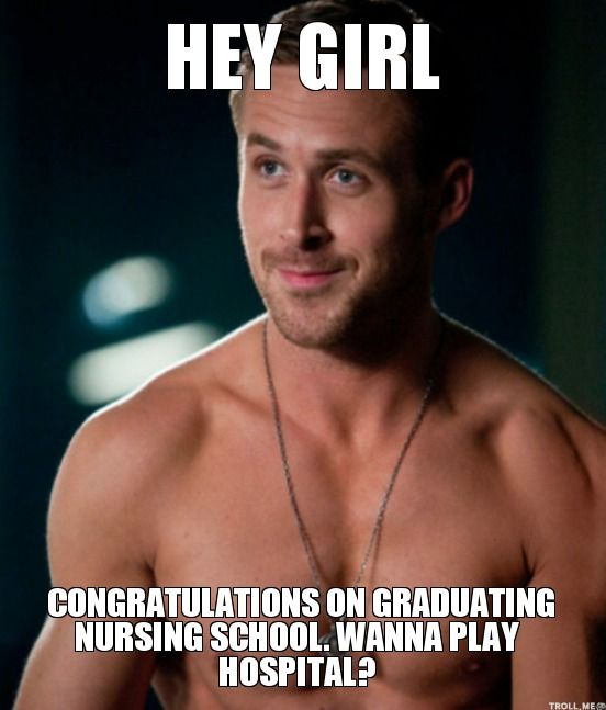 1e8c5c13ad3e431d6c010cdc0bcc8a34 nursing school graduation pictures , congratulations on,Congratulations Graduate Meme