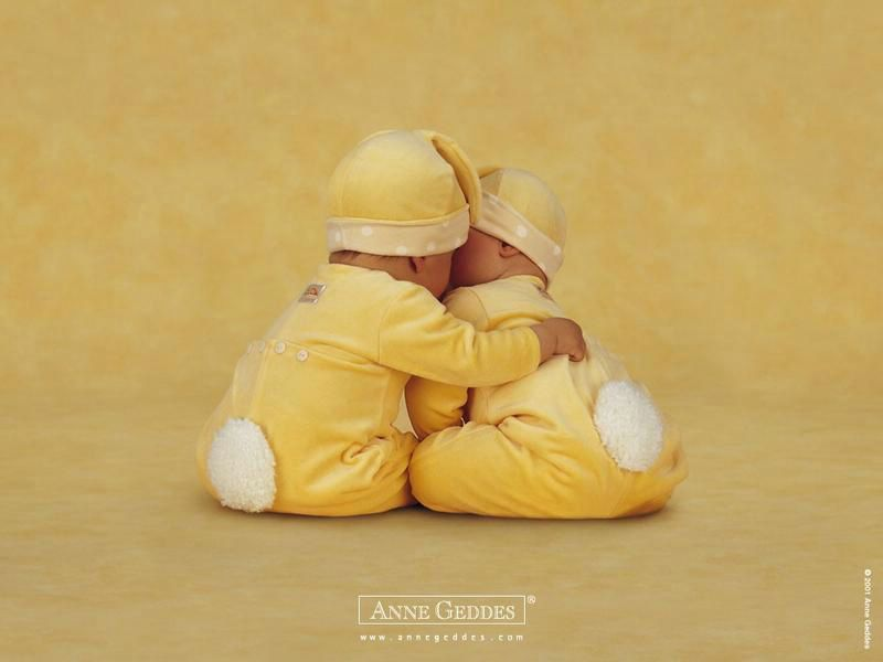 imagens de bebe anne guedes - Pesquisa Google