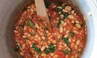 QUELQUES ASTUCES - Recettes de cuisine africaine - cuisineafricaine.org