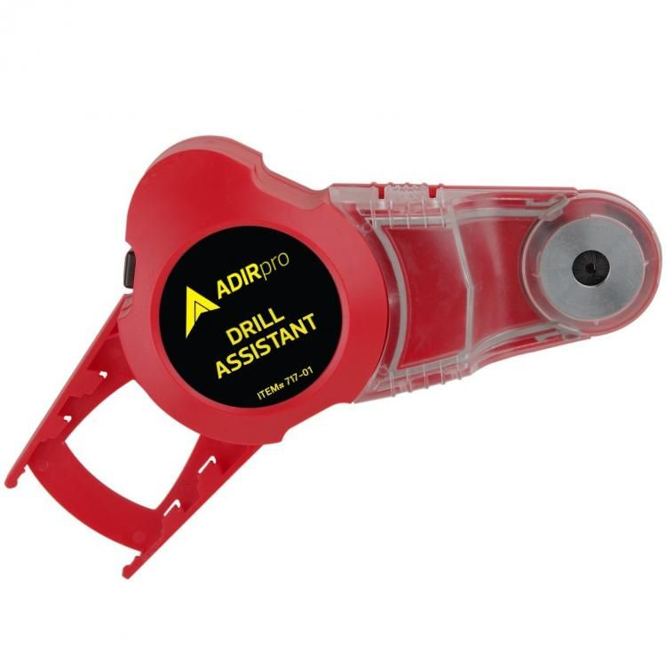 Drill Buddy Drilling Dust Collector Laser Level And Bubble Level Drill Dust Collector Laser Levels