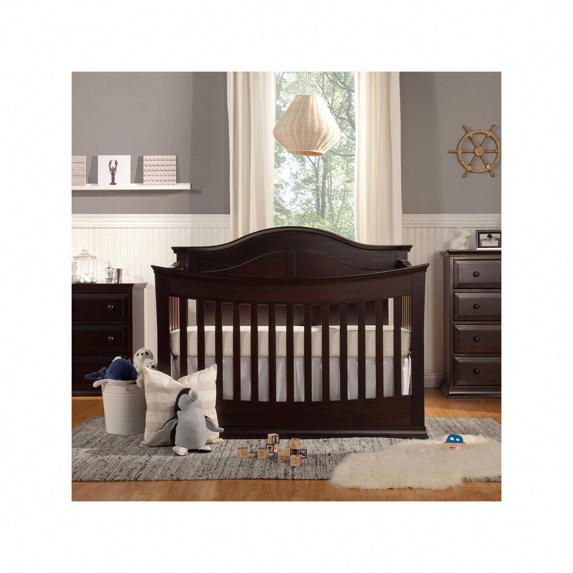 Low cost furniture shipping furnituremadeinusa info 8655352675 contemporaryfurniture