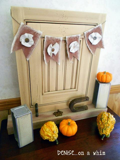 AutumnInspired Cupboard Door Shelf (With images) Door