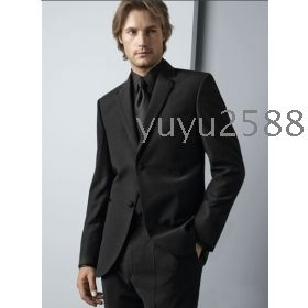 1000  images about Threads on Pinterest | Groomsmen suits, Suits