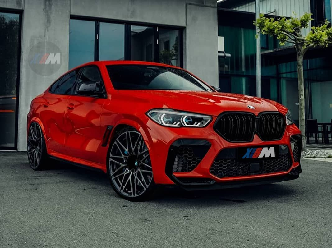 96 Vpodoban 13 Komentariv Bmw X 5 M X 6 M Bmwx5mx6m V Instagram Powerful Beast Bmw X6m Competition F96 625hp 0 100 3 8 Sec In 2020 Bmw Bmw Car Car