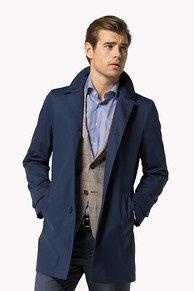d51ddca37c147 Compra abrigo con relleno y explora la colección de abrigos y ...
