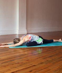 get your zen on   restorative yoga restorative yoga