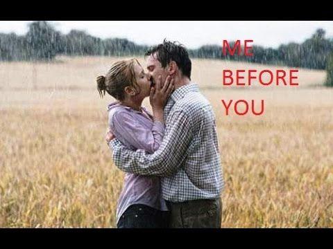 Melhor filmes de Drama e Romance novo 2016 - Filmes Completos Dublados