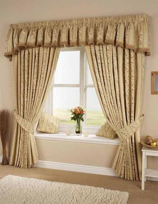 How To Choose The Type Of Your Curtains Contemporary Curtains Living Room Drapes Tuscan Curtains