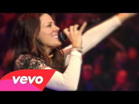 Passion - Let It Be Jesus (Live) ft  Christy Nockels