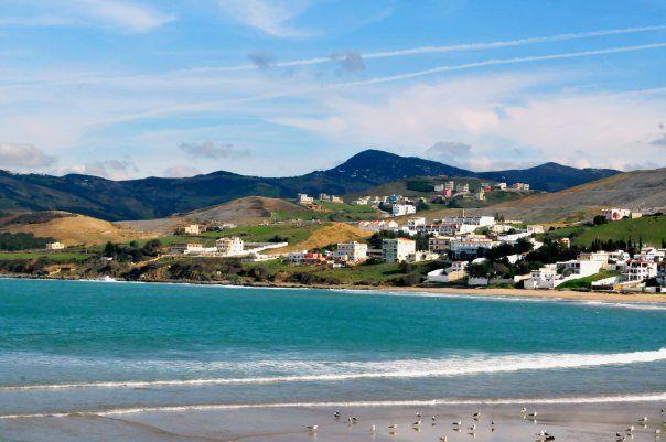 Image Result For Morocco Mediterranean Resorts