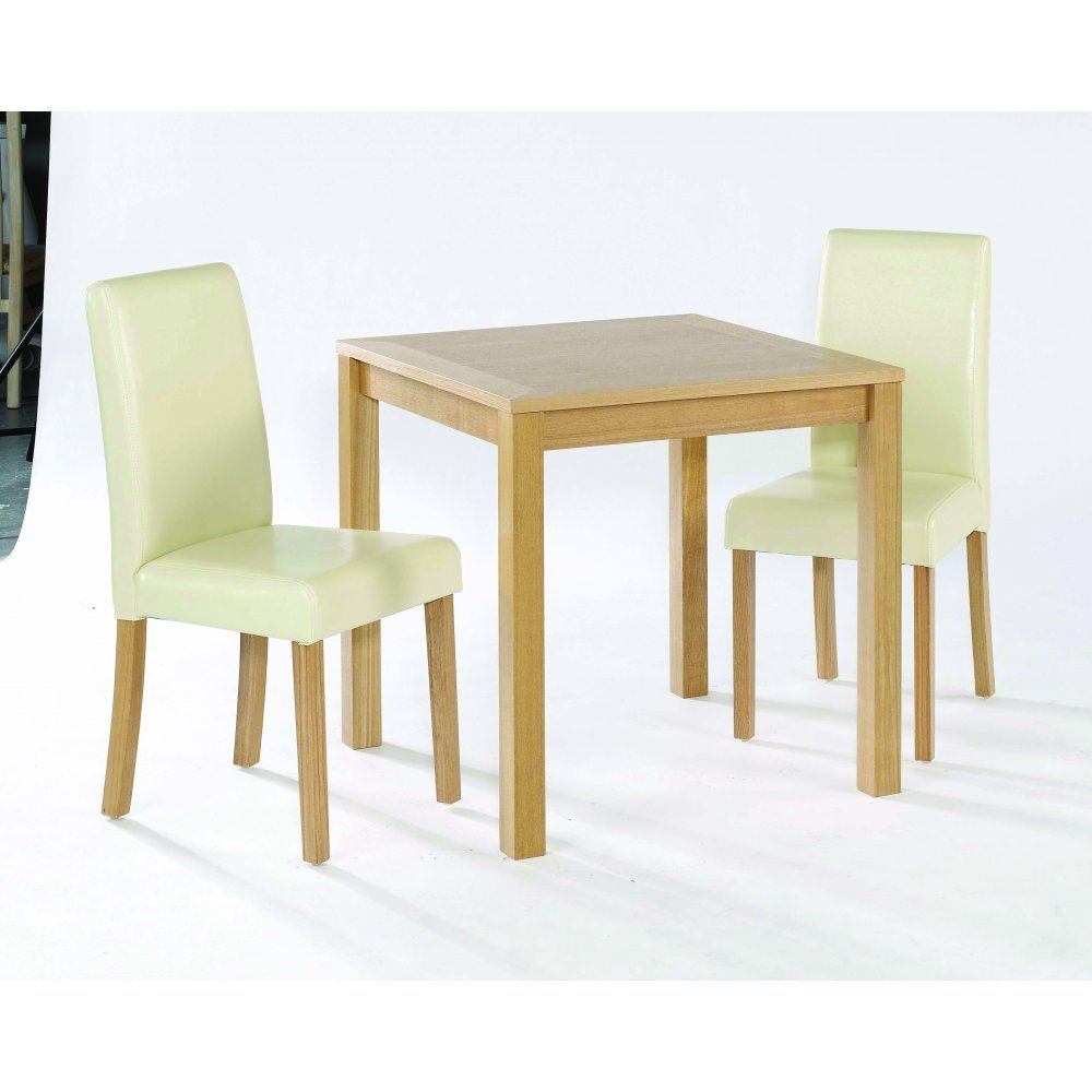 100+ Kitchen Table and 2 Chairs Set - Cheap Kitchen island Ideas ...