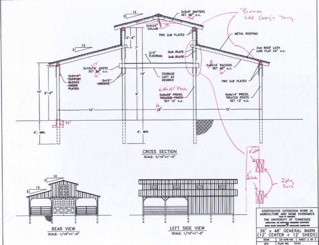 Best Barndominium Floor Plans For Planning Your Barndominium House Barndominium Floor Plans Barn Plans Monitor Barn