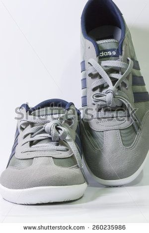 Adidas Stock Photos, Images, & Pictures Shutterstock    Adidas Stock-fotos, billeder og billeder   title=          Shutterstock
