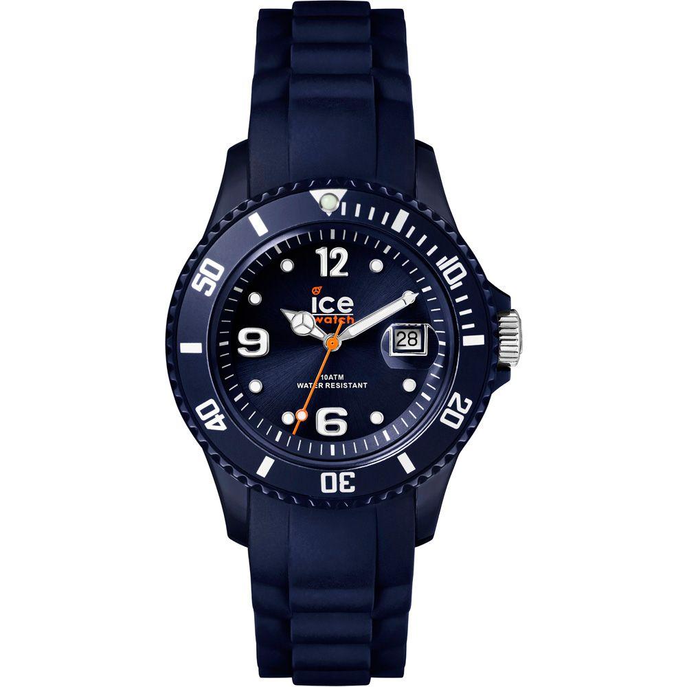 Montre Ice-Watch SW-DAR-U-S-12