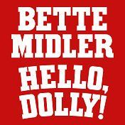 #Theater - Hello Dolly Shubert Theater New York Tickets (2) 3/21/17 8:00PM show Mezz Row C https://t.co/yrEzCyDICQ https://t.co/ll7nVI7HLp