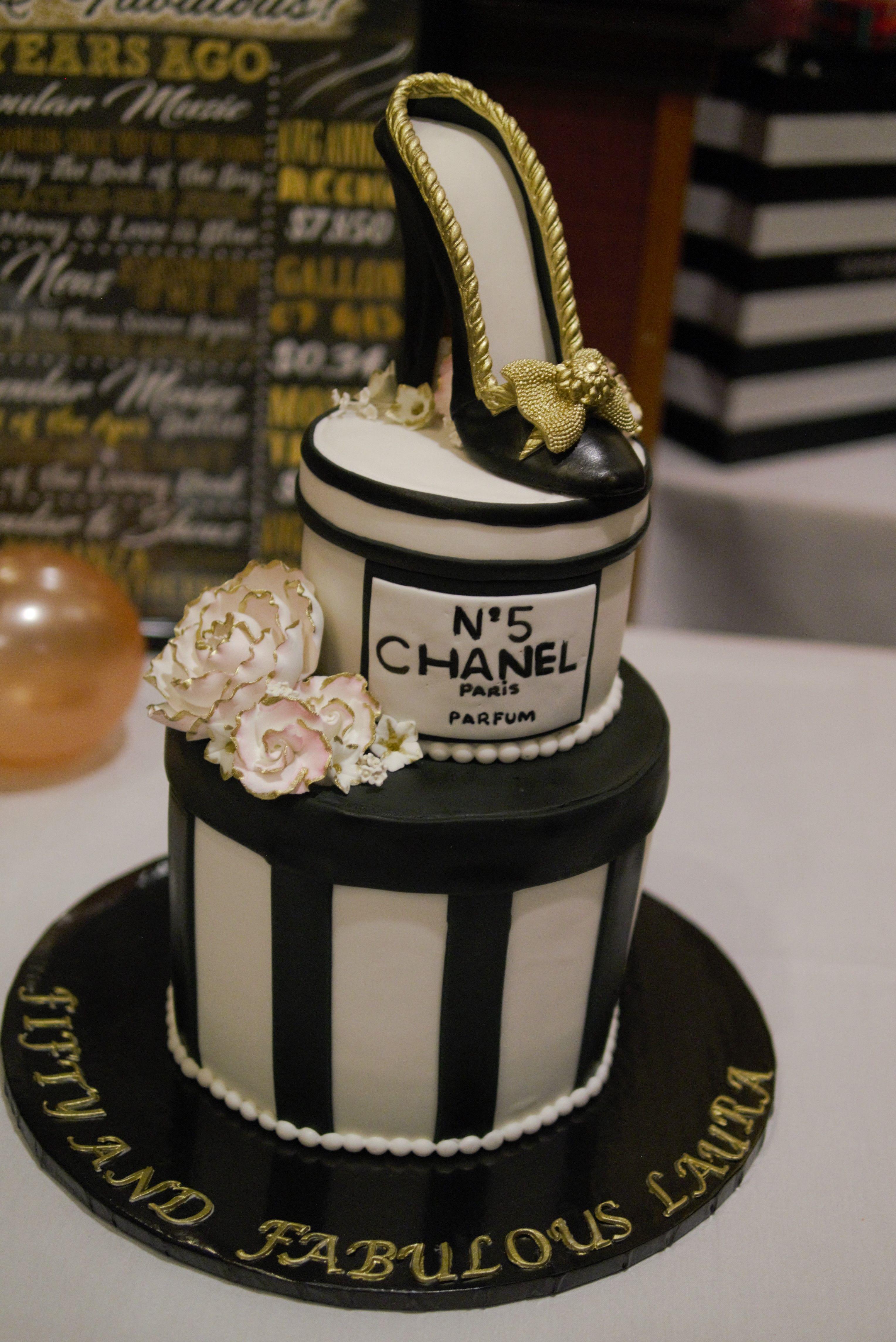 Fabulous 23 Marvelous Photo Of Classy Birthday Cakes In 2020 Elegant Funny Birthday Cards Online Overcheapnameinfo