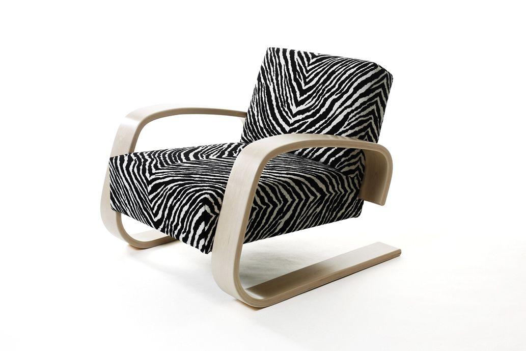 Artek Chair 400 Anibou Geca Sofas Furniture