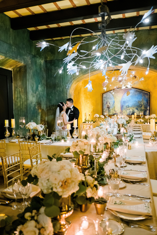 10+ Puerto rico destination wedding venues info