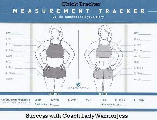 Body Measurement Tracker Spreadsheet year 1 term 1 maths assessment