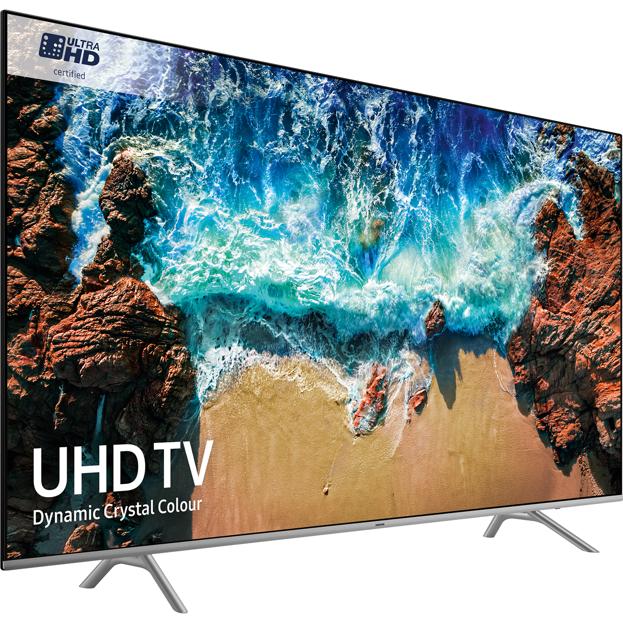 Led Television Png Image Led Television Lcd Television