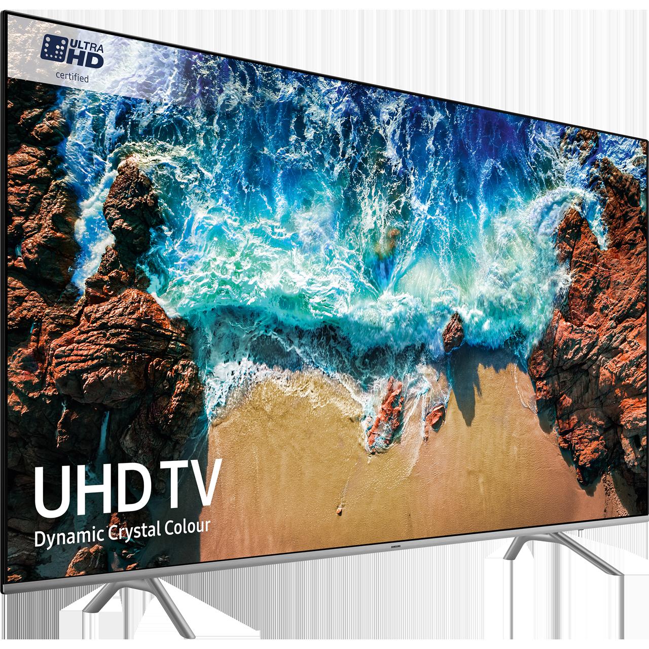 Ue82nu8000 Samsung Led Tv 82 Inch Ao Com Smart Tv Uhd Tv Led Tv