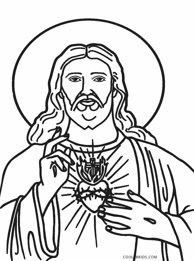 Pin By Joanne Picca On Tombstone Images Jesus Coloring Pages