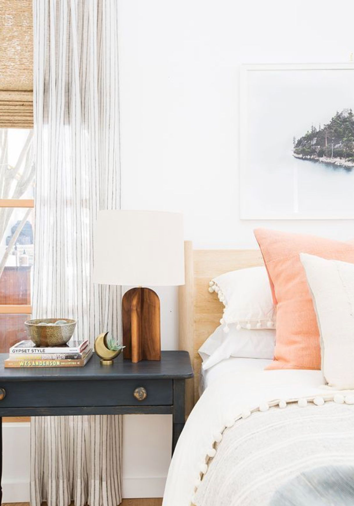 Learn How To Easily Create The Perfect Bedroom