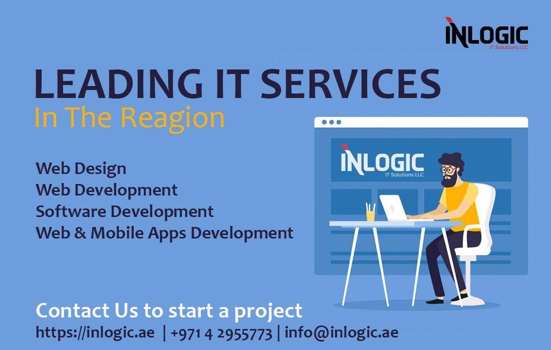 Dubai Web Design In 2020 Web Design Web Design Services Website Design