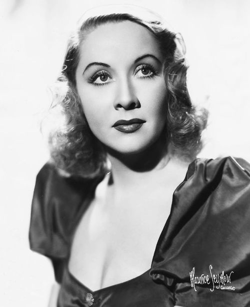 """Vivian Vance, 1940s (7/26/09 - 8/17/79) American television and theater actress and singer. Vance is best known for her role as Ethel Mertz, sidekick to Lucille Ball on the American television sitcom   """" I Love Lucy"""", and as Vivian Bagley on """"The Lucy Show""""."""