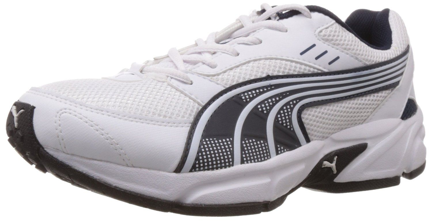 amazoncoupon offer puma shoes Deal of