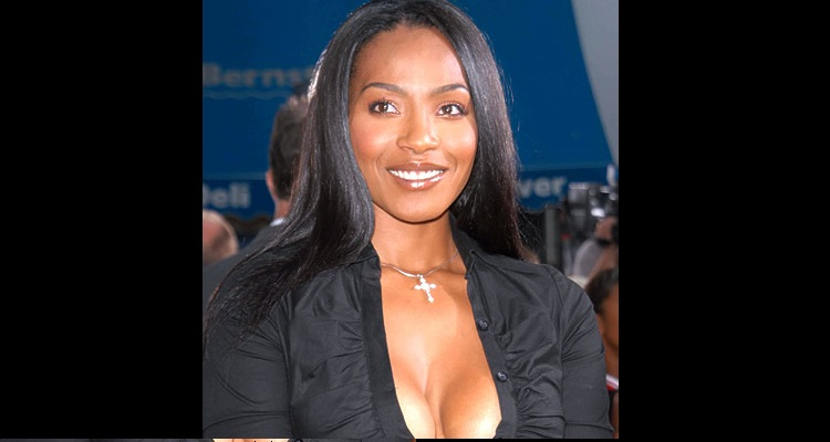 How Old Is Nona Gaye Bio Wiki Career Net Worth Movies Husband Songs Relationship Bio Gossipy In 2020 Nona Gaye Famous Singers Best Actress