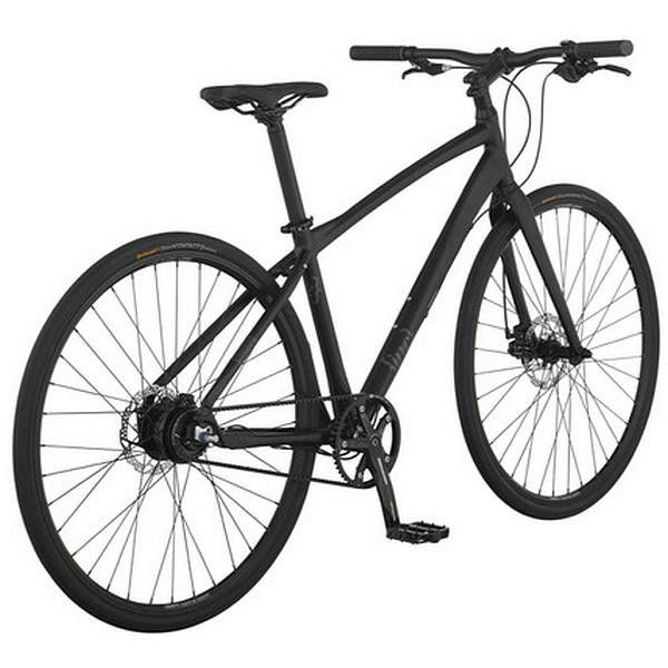 Are You Looking For Bike Shop Push Bike Is The Best Shop In