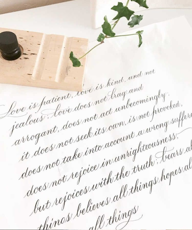 英語でなんていうの結婚おめでとうおしゃれに使える英語フレーズをまとめました 英語 フレーズ 英語 結婚おめでとう