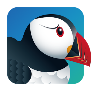 Puffin Browser Pro APK İndir v4 7 2 2390 Full Android | Fullksk CoM