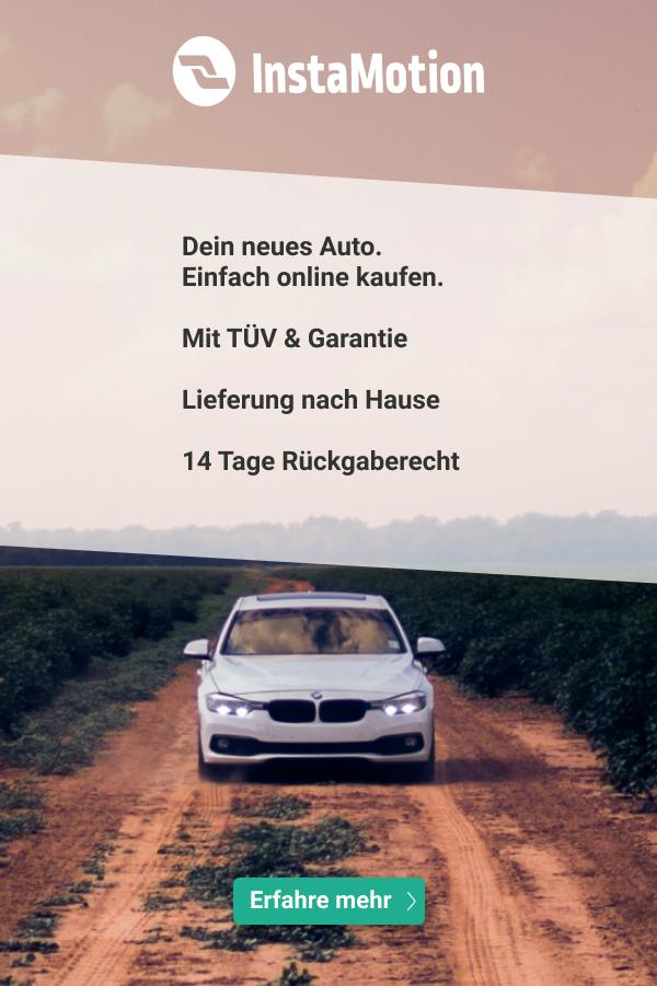 Dein Neues Auto Einfach Online Kaufen Neue Autos Gebrauchtwagen Autos